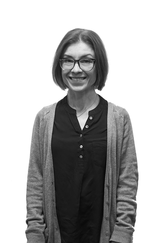 Petra Lehtonen
