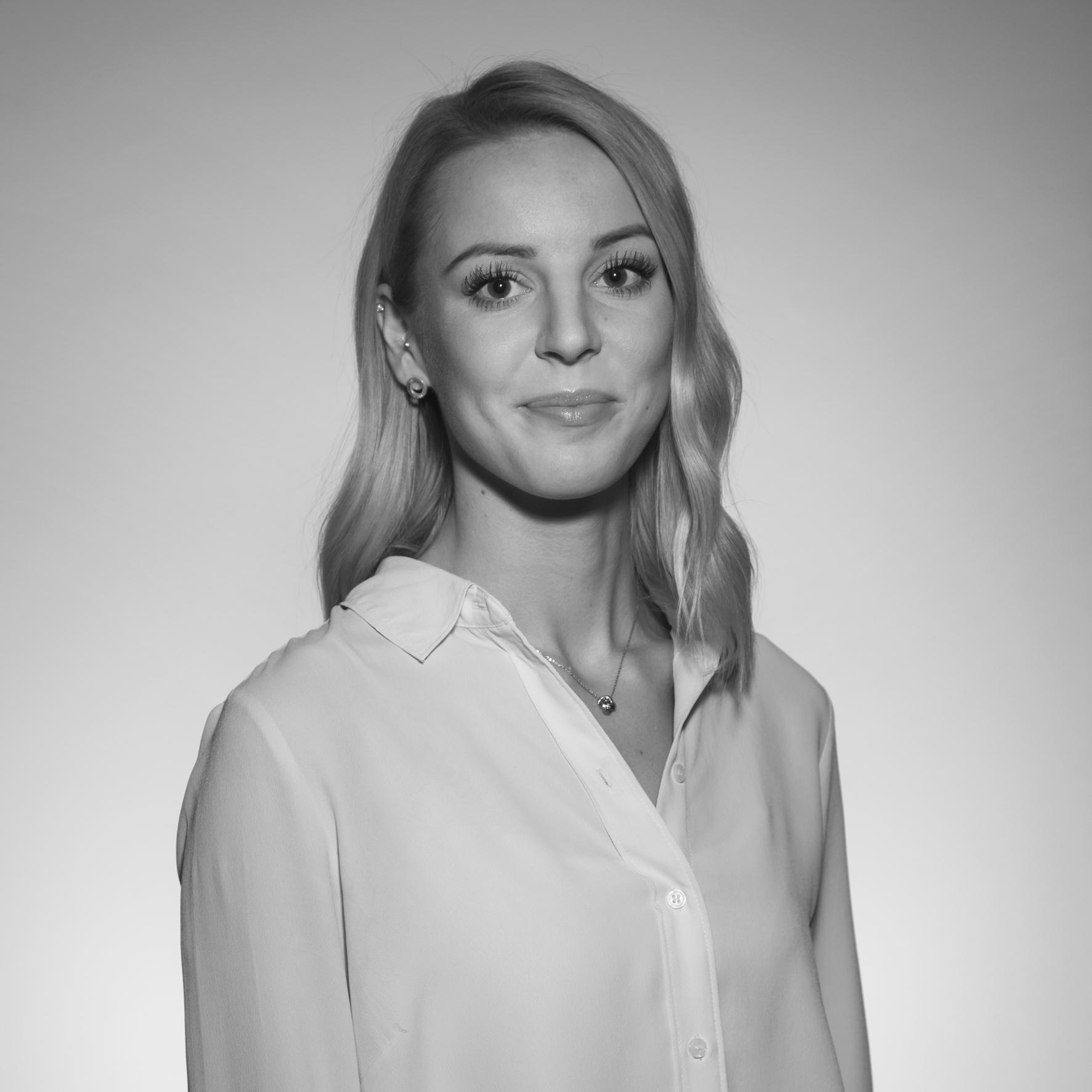 Greenstep (fi) - Alicia Englund