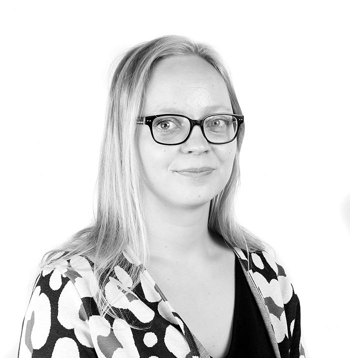 Greenstep (fi) - Anna Keinänen