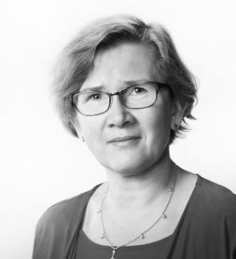Greenstep (fi) - Anna-Maija Pesonen