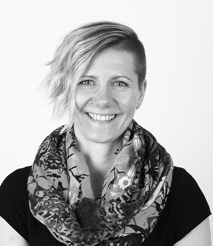 Greenstep (fi) - Anne Hiltunen-Ylikärppä