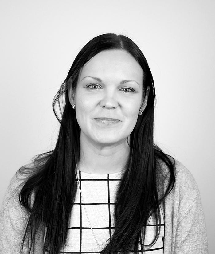 Greenstep (fi) - Anne Kovanen