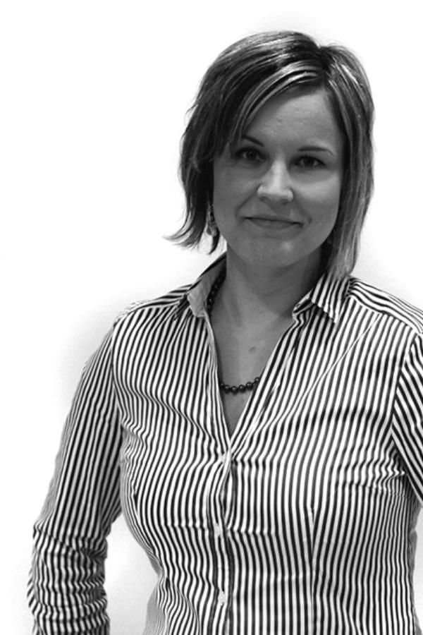 Greenstep (fi) - Anne-Mari Paalanko