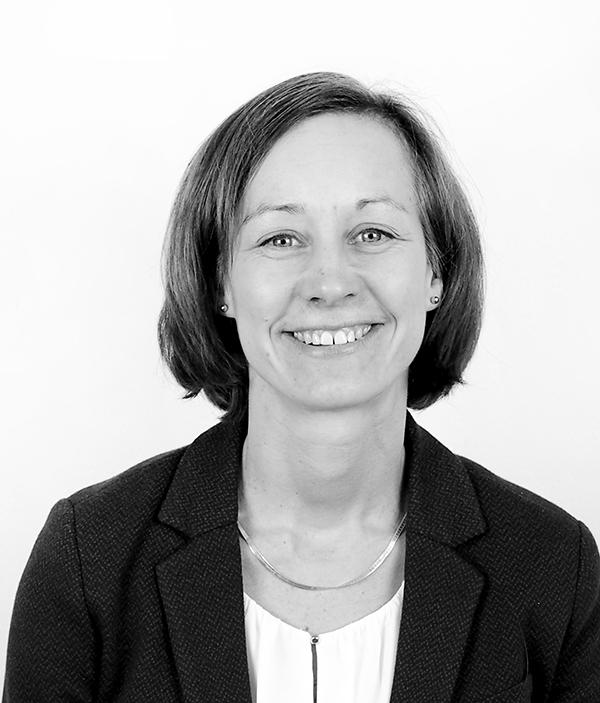 Annika Miemois
