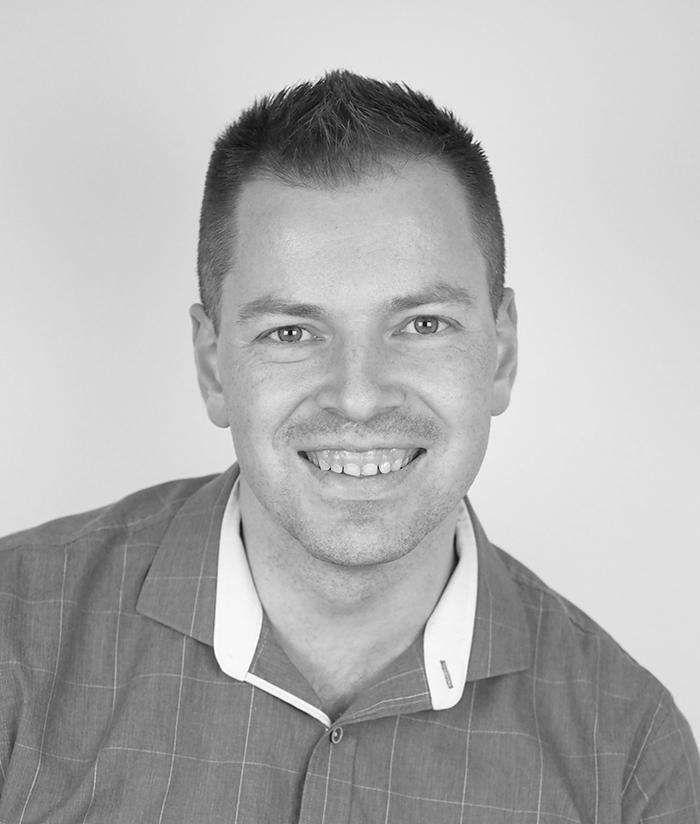 Greenstep (fi) - Antti Littunen