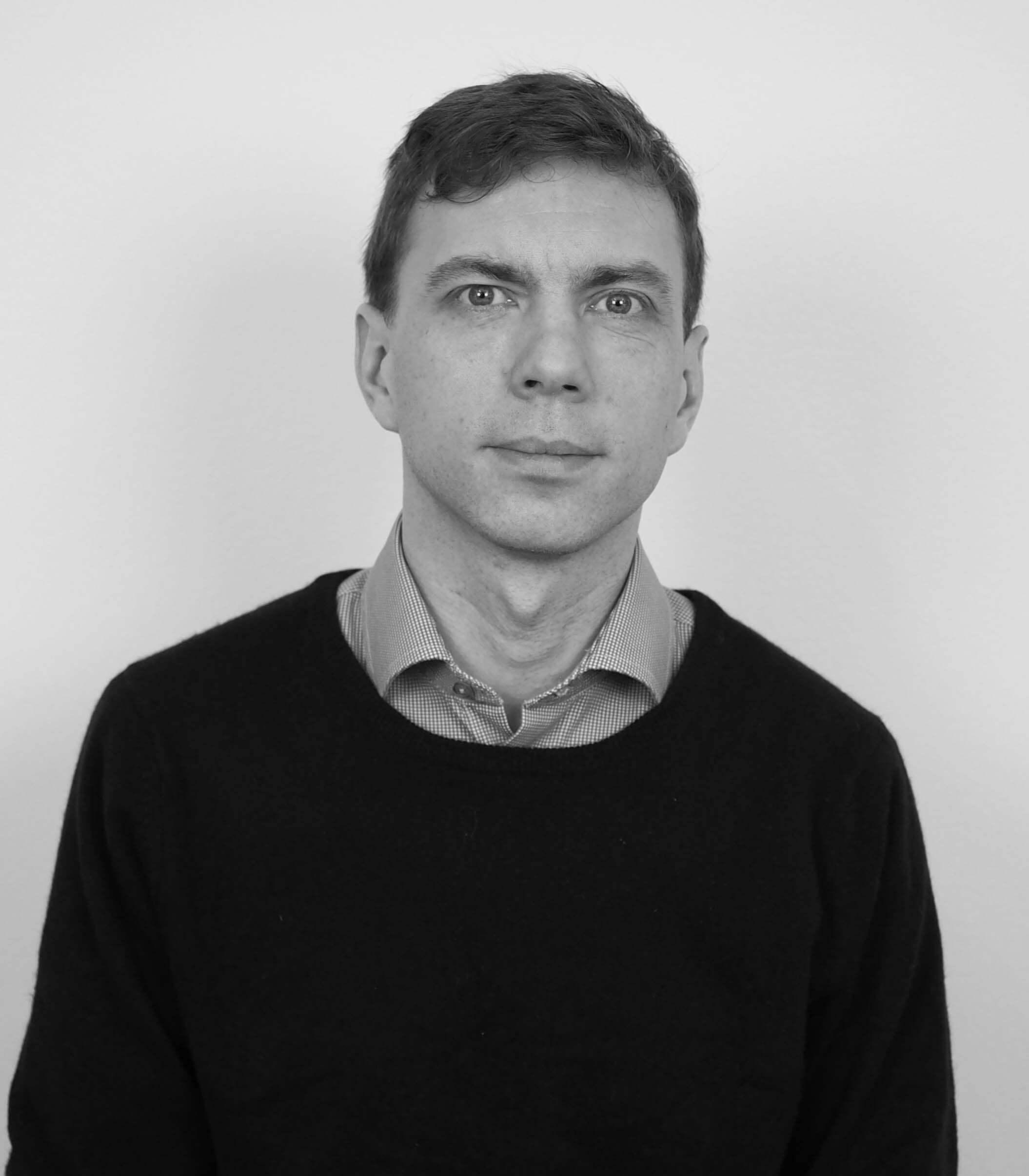 Antti Siren