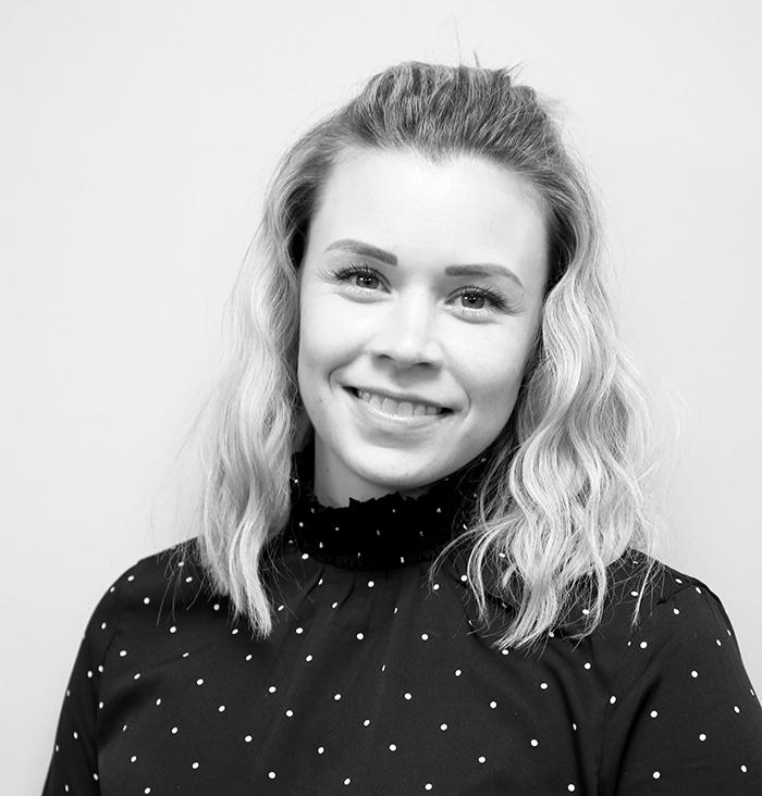 Assi Rundgren