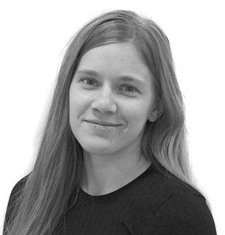 Camilla Enkvist