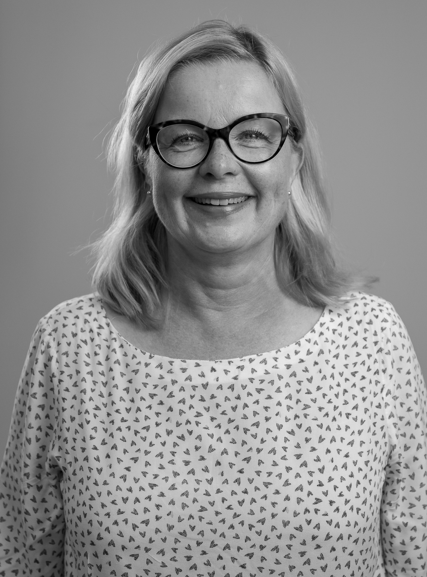 Greenstep (en) - Eija Mäkinen