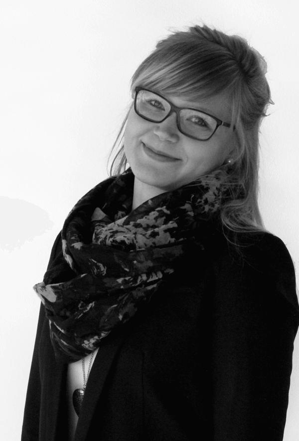 Greenstep (fi) - Elina Kyllönen