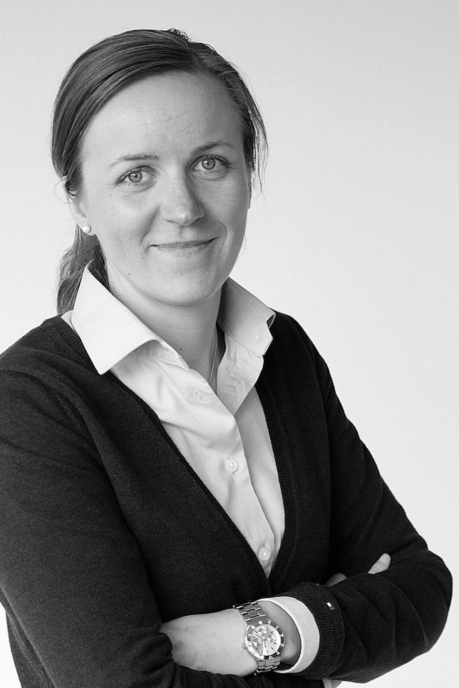 Hanna Paulamäki