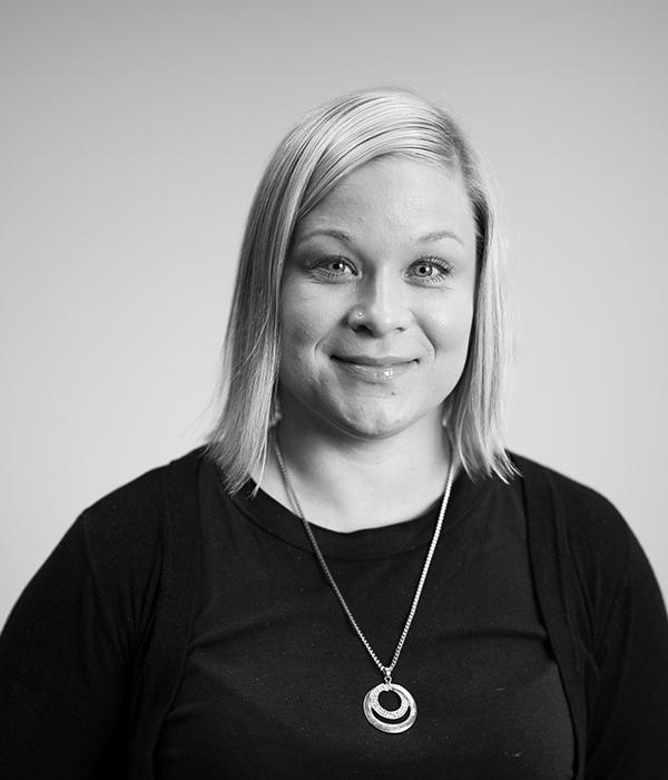 Hanne Rekilä