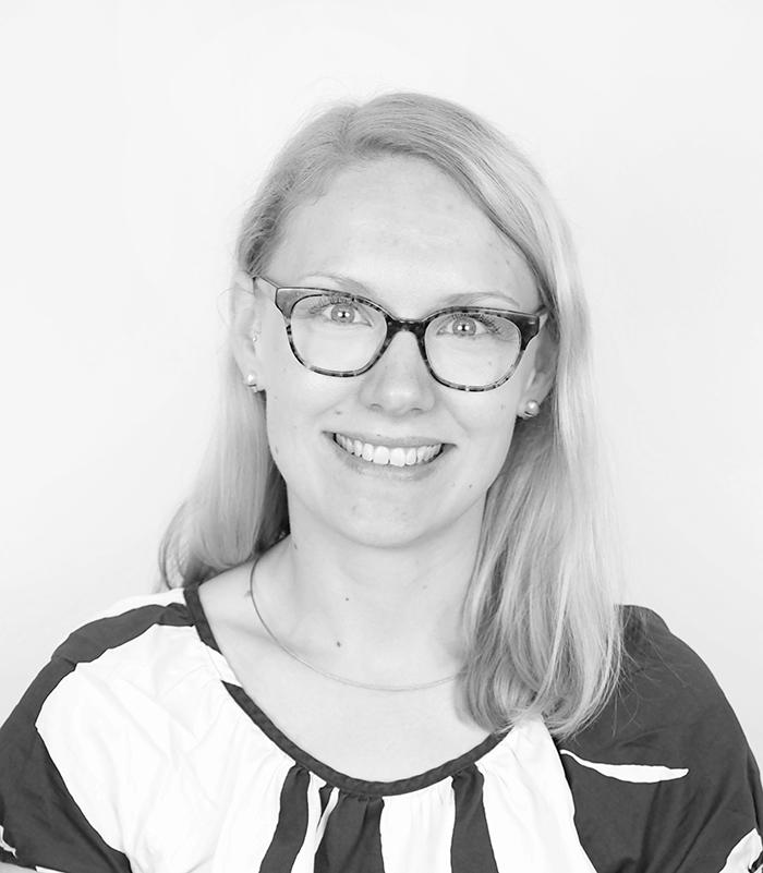 Greenstep (fi) - Heidi Metsähovi