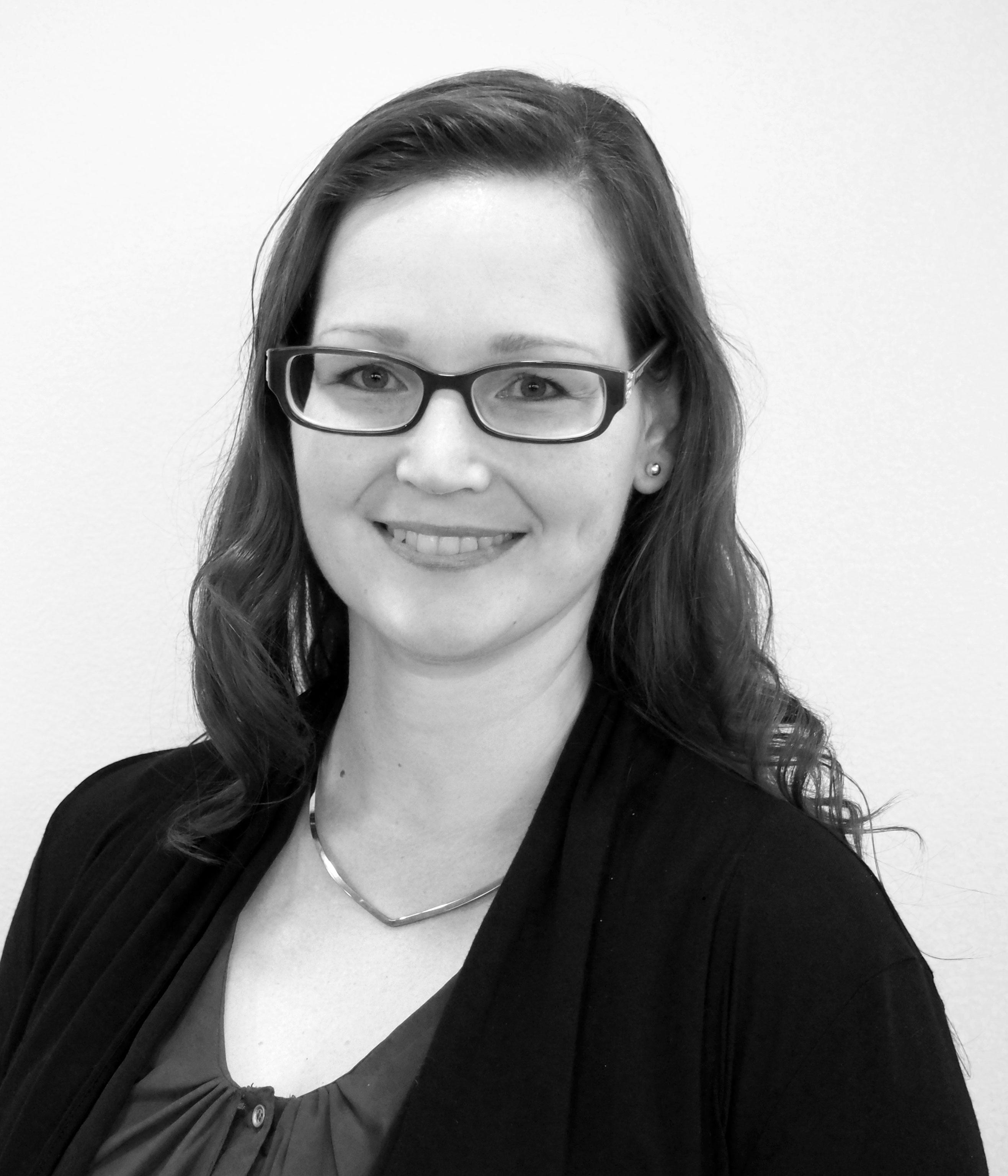 Greenstep (en) - Heidi Talasjoki