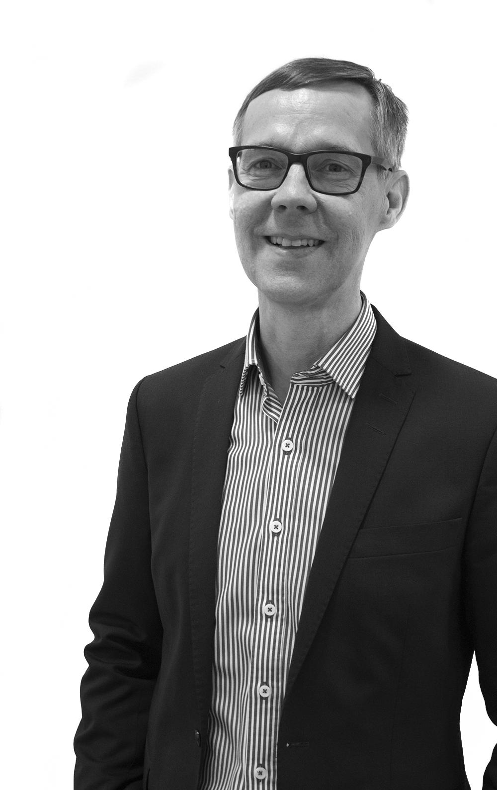 Heikki Suutala