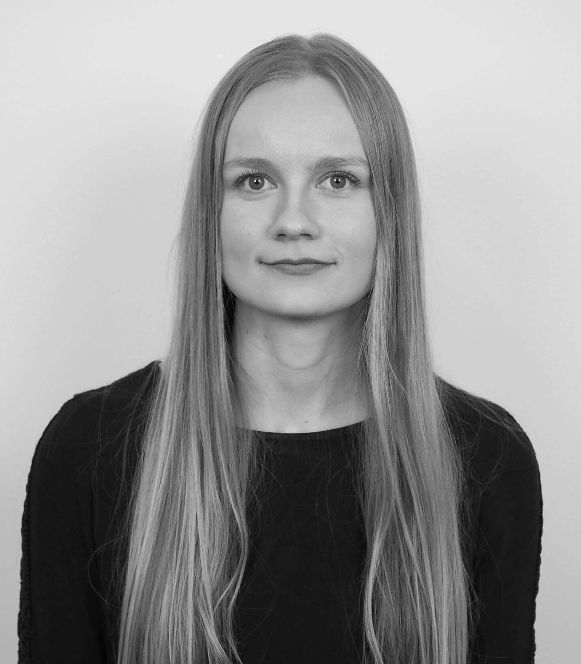Greenstep (en) - Ilona Halme