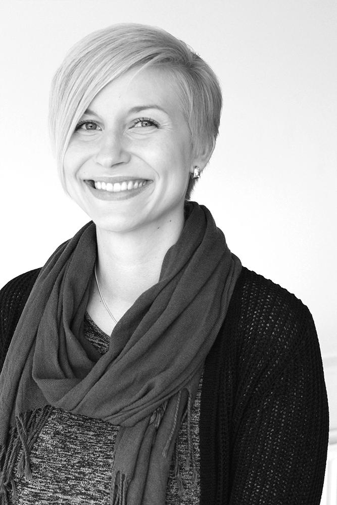 Greenstep - Jaana Pelkonen
