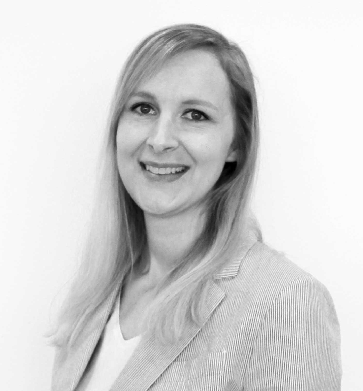 Greenstep - Kati Tuovinen