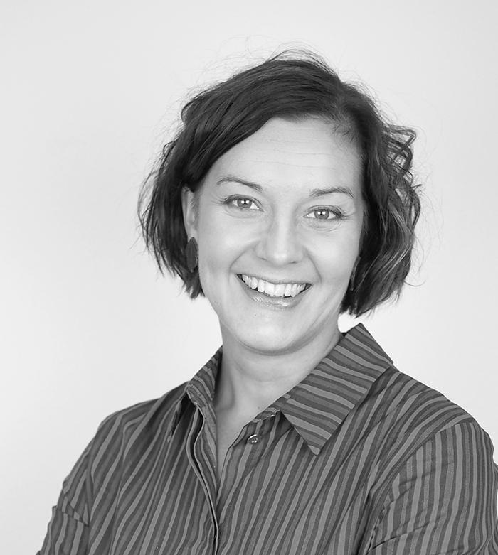 Kirsi Huusko