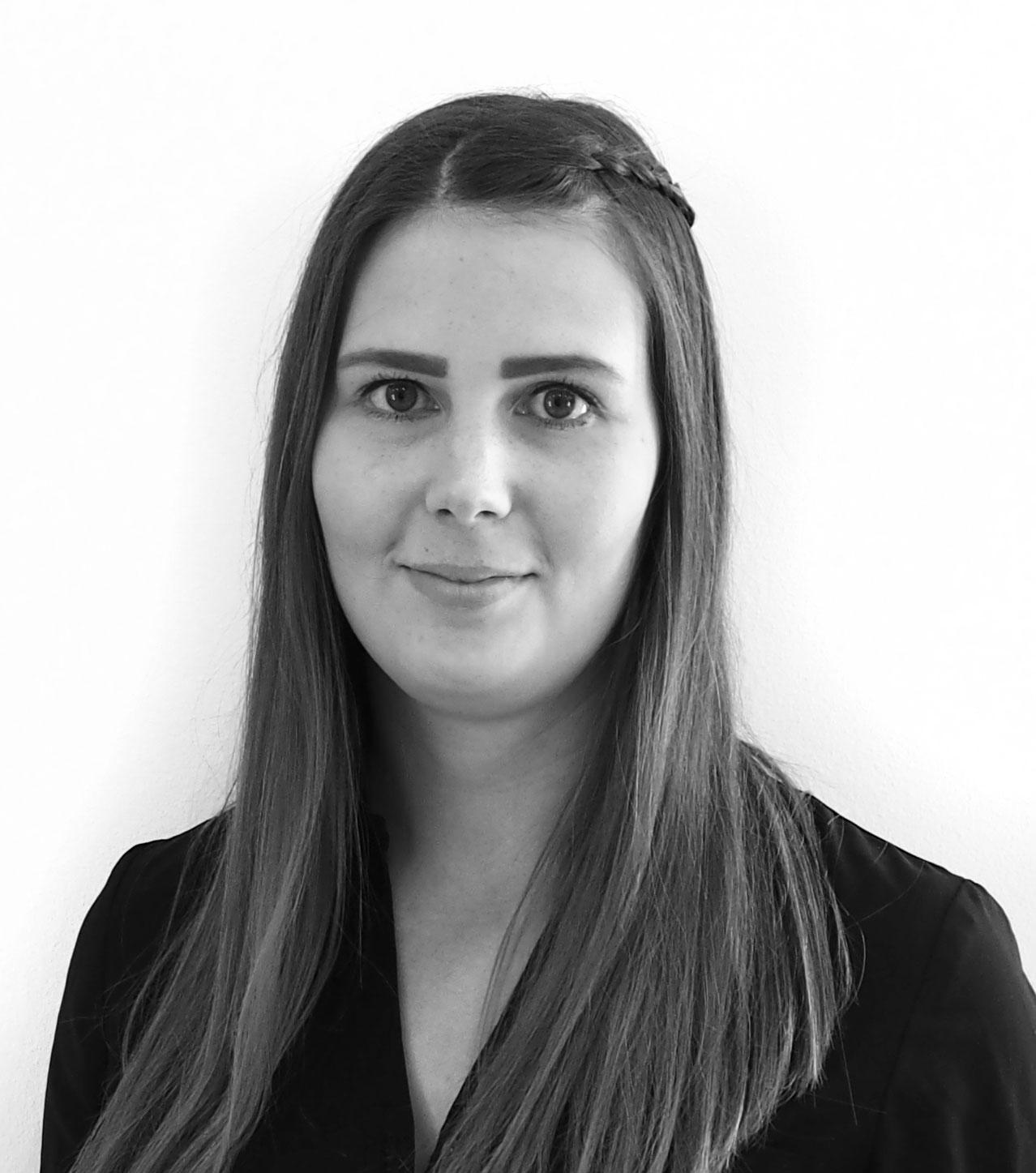 Greenstep (en) - Laura Peltonen