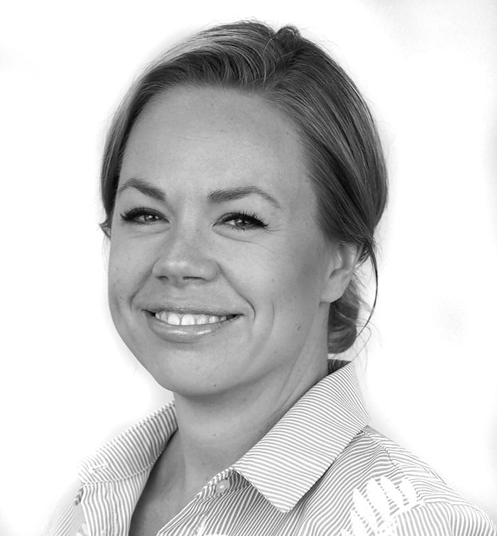 Greenstep (fi) - Maria Rantanen