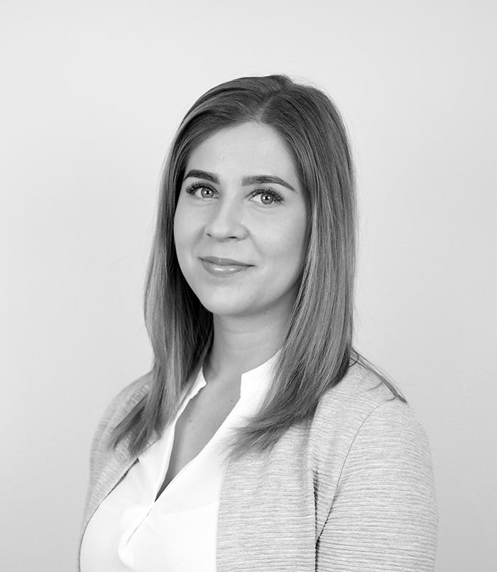 Mira Keränen