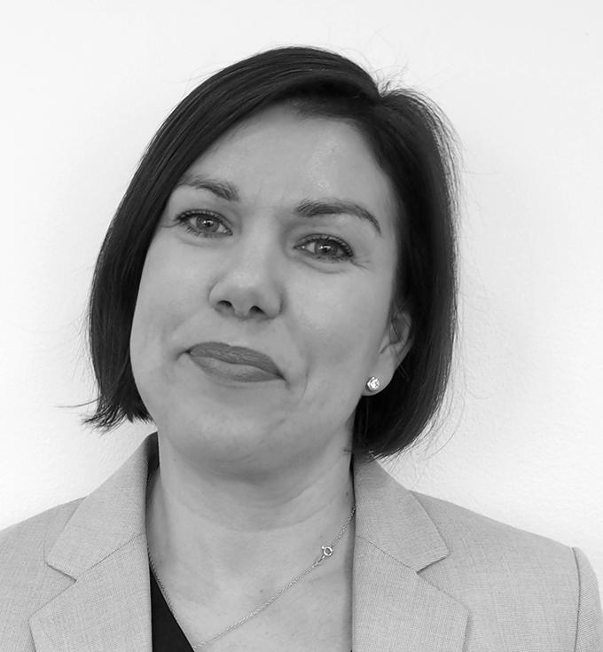Natalia Sitnikova