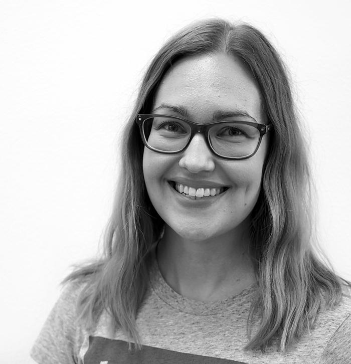 Greenstep (en) - Niina Lehtomäki