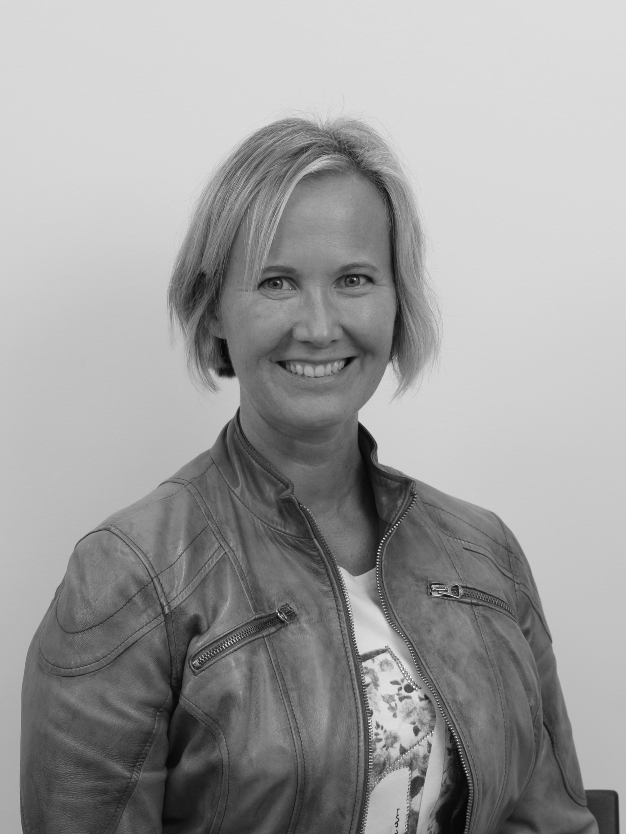 Greenstep (en) - Nora Kari