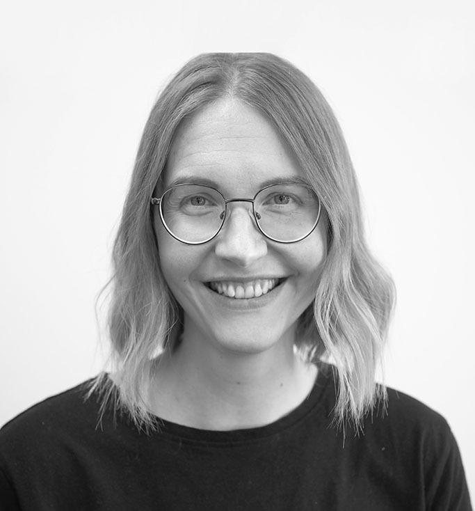 Greenstep (fi) - Saija Tirkkonen