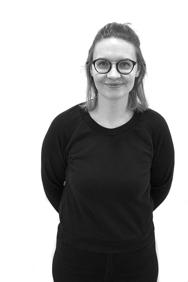 Saija Tirkkonen