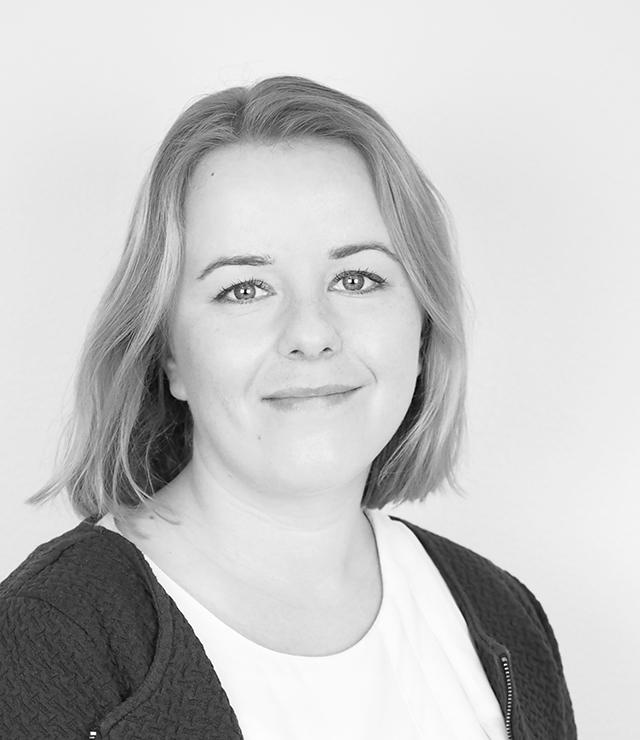 Salla Kirjonen