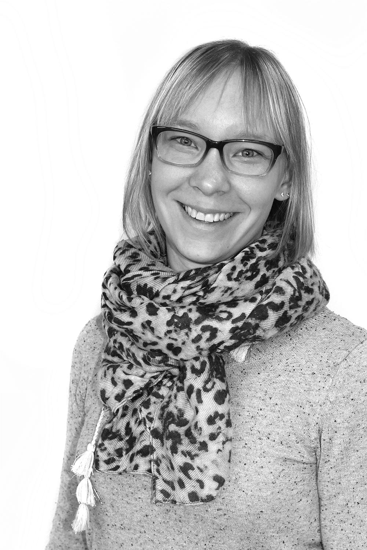 Sanna-Mari Kuusisto