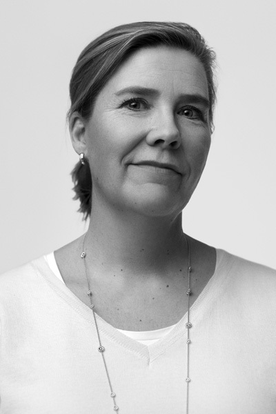 Sari Helander