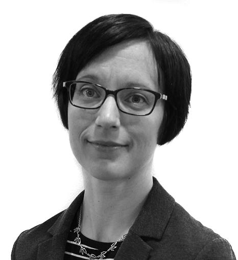 Greenstep (en) - Taina Lehtonen