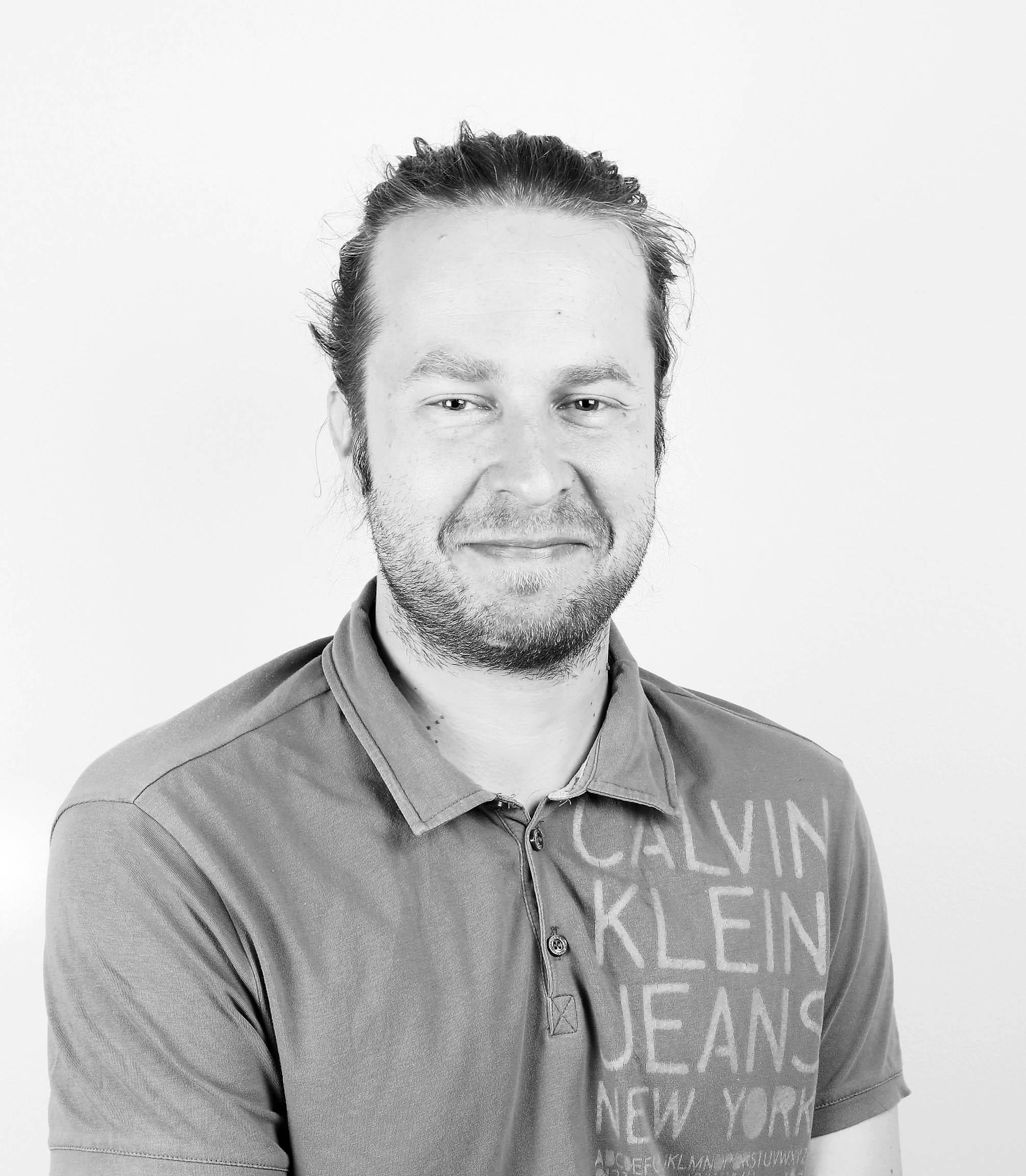 Greenstep (fi) - Viljami Einemäki