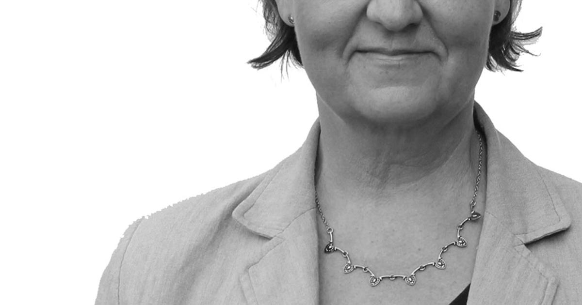 Susanne Lindmark