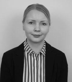 Alisa Raitio