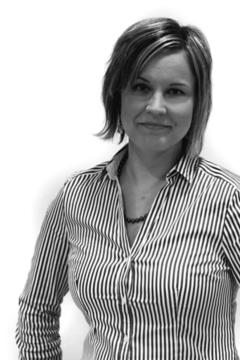 Anne-Mari Paalanko