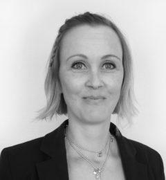 Anne Orthaber