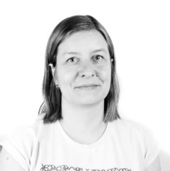 Arja Pekkala