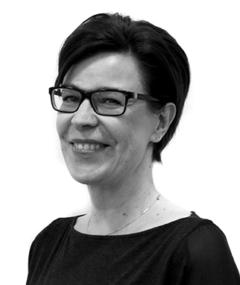 Eija Kyrönviita