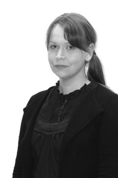 Elina Ijäs