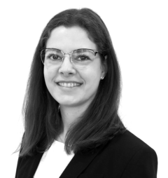 Elisa Loukunen