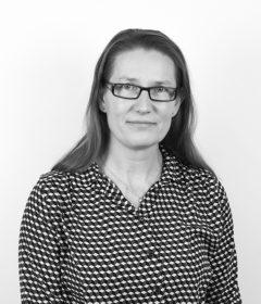 Heidi Maikola