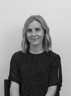 Ida Heikkinen
