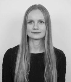 Ilona Halme