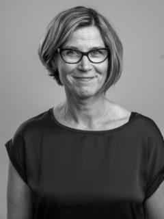 Jaana Hagelin