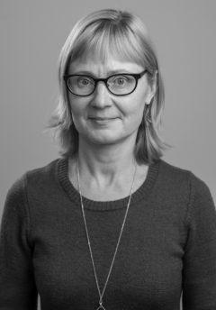 Jaana Liimatta