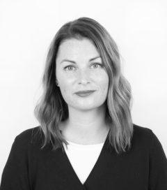 Josefine Maid-Nordlund